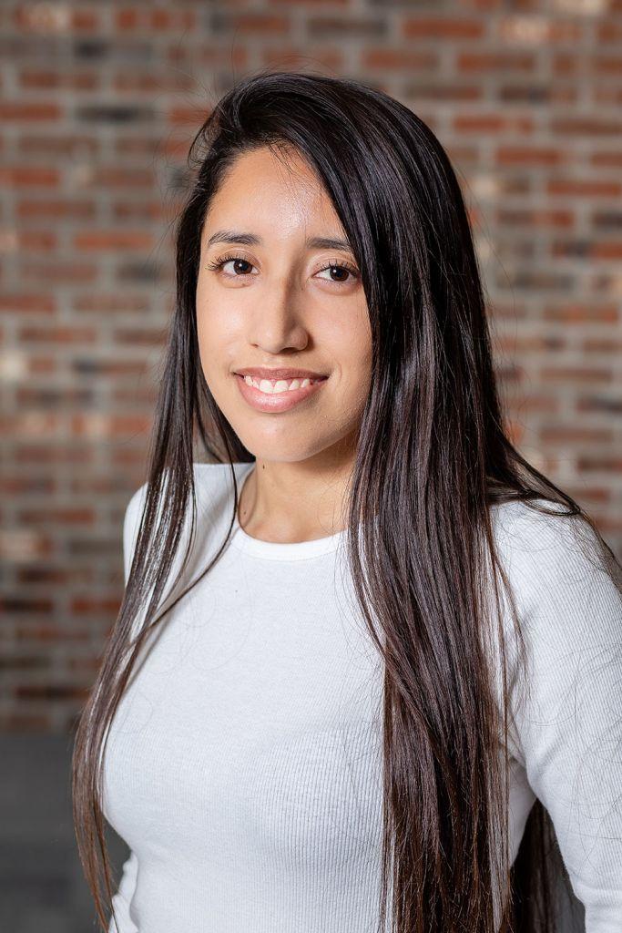 Kasandra Diaz Tovar