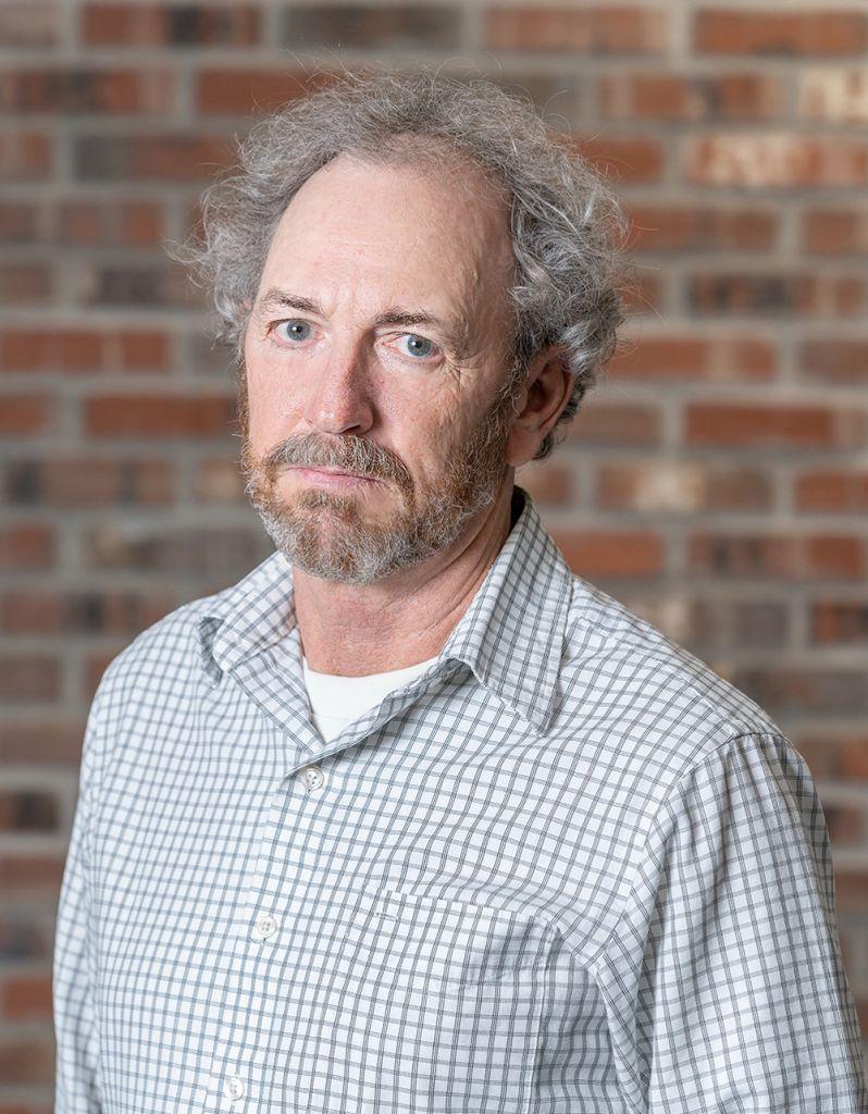 Brett Lockard